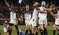 Brumbies into Super Rugby final after brilliant win over Bulls - The Guardian | Sport Unlimited | Scoop.it