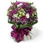 International Florist for Flowers Delivery | Gift Shop | Scoop.it