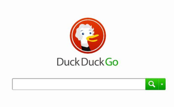 Test: zoekmachine DuckDuckGo deel 2 - Lifehacking | Educatief Internet - Gespot op 't Web | Scoop.it