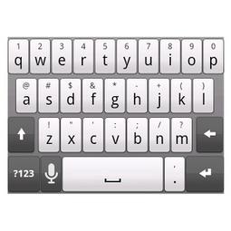 تحميل لوحة مفاتيح عربى للاندرويد Arabic Smart Keyboard APK Android | مدونة عرب داونلود | Scoop.it