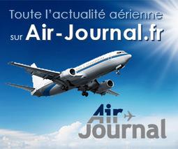 Refund.me critique la création de SAV.flight par le SCARA   Air News   Scoop.it