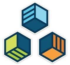 Open Badges: Gamificando el aprendizaje | Herramientas WEB 4.0 | Scoop.it