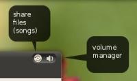Windicators e Ubuntu 11.04: Unity rovina il matrimonio |oneOpenSource | Ubuntu Linux | Scoop.it