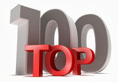 Technology Tidbits: Thoughts of a Cyber Hero: Top 100 Sites/Apps of 2013 | iPad Apps for Education | Scoop.it