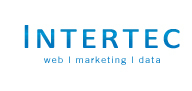 Website Designing & Internet Marketing Company, Web Design Camberley, Frimley, Bagshot, Surrey UK | Intertec Data Solutions | Scoop.it