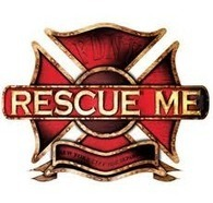 Rescue Me 2 Cross Stitch Pattern | Cross Stitch and Needlework | Scoop.it