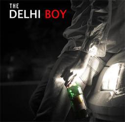 Short film, big impact - The Delhi Boy   Short Stories   Scoop.it