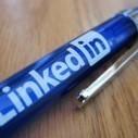 Het geheim van succesvol netwerken + netwerktips LinkedIn ... | Netwerken - gewoon doen! | Scoop.it
