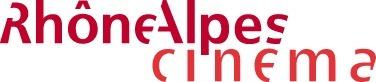Aide à l'écriture projets nouveaux médias | Rhône-Alpes Cinéma | L'actualité du webdocumentaire | Scoop.it