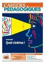 Quel cinéma ! | Ressources pédagogiques en français | Scoop.it