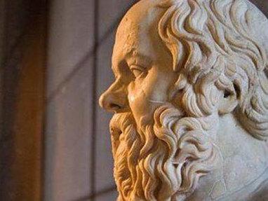 ΠΙΕΡΙΚΗ : Oι προφητείες του Σωκράτους για τον ερχομο του Ιησού ... | Αρχαίος ελληνικός κόσμος | Scoop.it