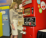 Retail is a tech playground in 2012...   Transforming Retail   Scoop.it