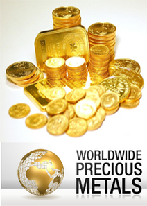 Precious Metal | Accurate Mcx Tips | silver tips | Capital Stars Financial Research Pvt Ltd | Scoop.it