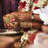 MyBeautifulWedding Offers Wedding Photography in Chennai