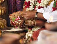 My Beautiful Wedding Offers Wedding Halls in Chenna | MyBeautifulWedding Offers Wedding Photography in Chennai | Scoop.it
