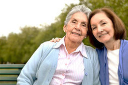 Home Care, Senior Care, In Home Care, Elder Care in Bethesda, Bethesda, Mclean | Helping seniors make a Smooth Transition from Hospital to Home | Scoop.it