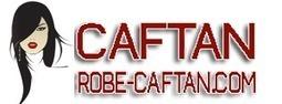 Caftan Marocain vente en ligne | Acheter robe Caftan pas cher | Caftan 2014 | Scoop.it