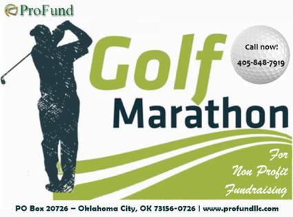Golf Fundraising Ideas For Schools   Golf tournement fundraiser   Scoop.it