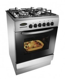 Trusted oven repair service provided by Guaranteed Appliance Repairs | Guaranteed Appliance Repairs | Scoop.it