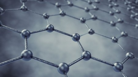 Could graphene switches lead to 100-times faster internet? - Gizmag | Internet and Cybercrime | Scoop.it