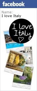 """alice e il vino: """"A glass of Sicily""""   Sicily and much more   Scoop.it"""