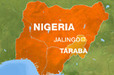 Several killed in bomb attack in east Nigeria | Comparative Government and Politics | Scoop.it