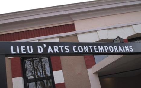 3bisf - Lieu d'arts contemporains à Aix en provence   IN VIVO - Lieux d'expérimentations du spectacle vivant   Scoop.it