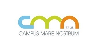 "Campus Mare Nostrum | ""La Agroecologia como estrategia ...."" 