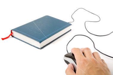 150 Ebooks gratis para Traductores e Intérpretes | Traducción | Scoop.it