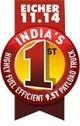 Trucks   Medium Duty   Commercial Vehicles   Fuel Efficient Trucks   Scoop.it