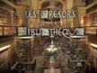 Les trésors de la bibliothèque - Mercredi 4 avril 2012 -   C'est mon droit   Scoop.it