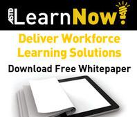 eLearning Learning   Education Tech & Tools   Scoop.it