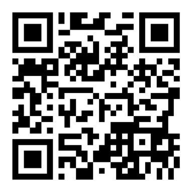 En la nube TIC: Códigos QR y su aplicación en la escuela | TICs y educación | Scoop.it