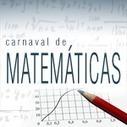 Matemática error aprendizaje descubrimiento, emprendimiento   Al calor del Caribe   Scoop.it