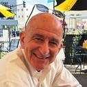 Online Talk Radio - Lou Agosta, Ph.D., -Empathy in Context and A Short History of Empathy   Empathy and Compassion   Scoop.it