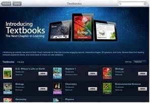 Retour d'expérience : Ecrire un livre numérique avec iBooks Author | via IDBOOX | mlearn | Scoop.it