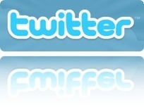 Tips and Tools on how to use Twitter   Twitter Marketing All News   Scoop.it