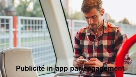 App Events Optimization : la publicité par engagement de Facebook dans les applis | Référencement internet | Scoop.it