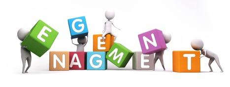 Marketing associatif et durable | Télétravail . Relation client . Social média | Scoop.it
