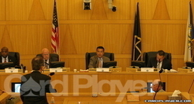 Nevada Gaming Policy Committee to Discuss State's Online Poker Plans Next Week | This Week in Gambling - Poker News | Scoop.it