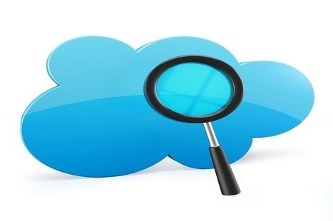 CloudPhysics extends vSphere support with performance data counters   Business Industry   Scoop.it