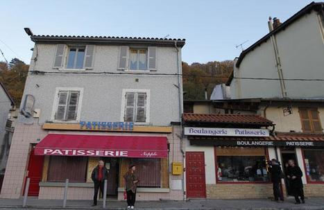 Isère: Un bébé et une fillette retrouvés morts dans un réfrigérateur, leur mère tuée   CGMA Généalogie   Scoop.it