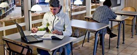 Kolla källan-brevet 2/2013 | IKT-skola | Scoop.it