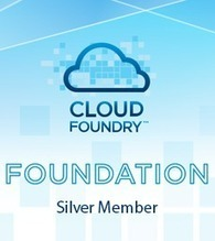 Cloud Foundry Deployment Tools: BOSH vs Juju - Live from Santa Clara DevOps Summit - Blog on All Things Cloud Foundry   Automation   Scoop.it