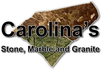 Made Easy Modern Decor with Floor Tile Installation in Charlotte NC | carolinasstone | Scoop.it