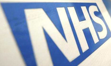 Death rates too high at 16 NHS hospital trusts, report reveals   Health   Scoop.it
