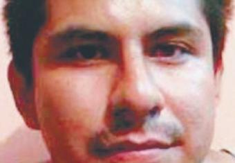 Detienen a hombre por robo calificado | Diario de Morelos | Tipos de Robo | Scoop.it