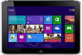 HP ElitePad 900 compared to Windows 8 Pro tablets from Dell and Microsoft - Tablets | Creation News | Scoop.it