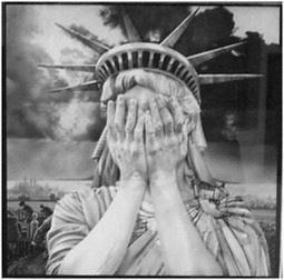 EEUU: de Katrina a Sandy, el declive de una superpotencia, por Jon Lee Anderson   Libro blanco   Lecturas   Scoop.it