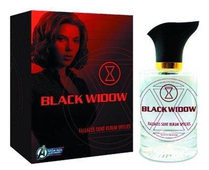 Jads International Black Widow Perfume For Women | Perfumes Reviews Today | Publicités et parfum | Scoop.it